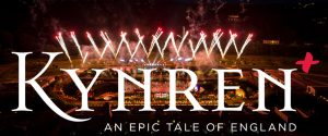 Kynren, An Epic Tale of England
