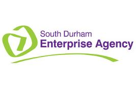 South Durham Enterprise Agency