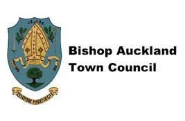 Bishop Auckland Town Council